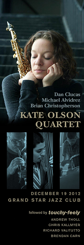 KATE-OLSON-QUARTET-TOUCHY-800