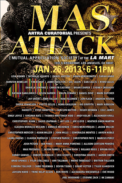 MAS_ATTACK_FLYER_600px