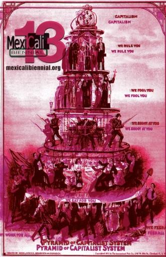 MexiCali Biennial 2013