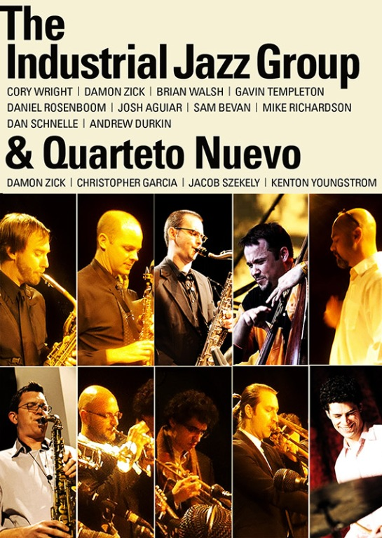 Industrial_Jazz_Group_square_800px