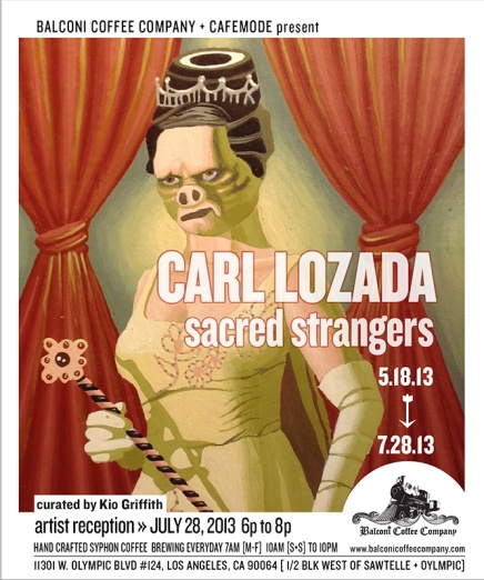 CARL_LOZADA_STRANGERS_BALCONI_051813