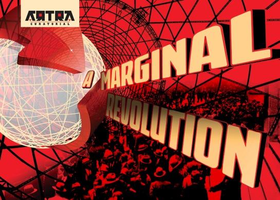 marginal_revolutions_front
