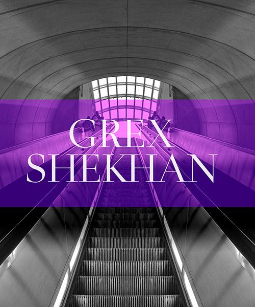 GREX_SHEKHAN_vertical_500px