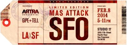 MAS-SFO-banner
