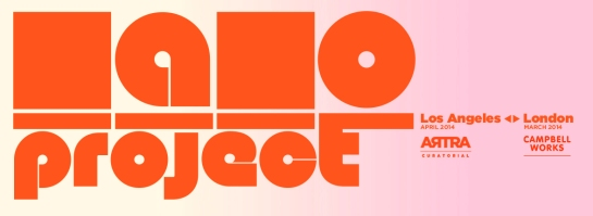 project-lalo-2.5