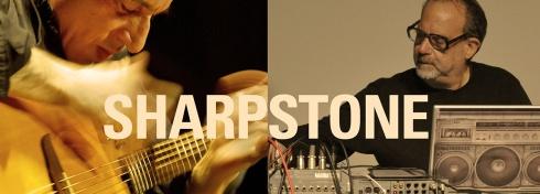 SHARP+STONE_1200px