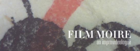 FILM_MOIRE_1200px
