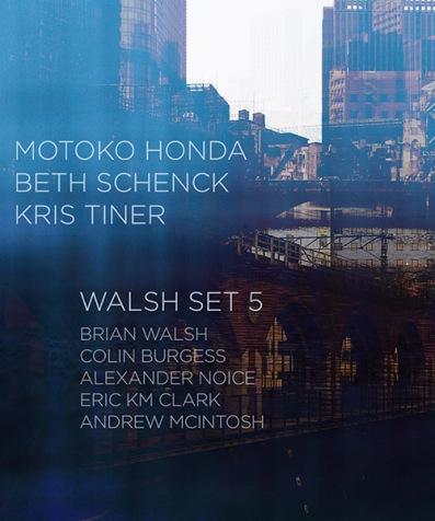 HONDA_SCHENCK_TINER_WALSH_600px