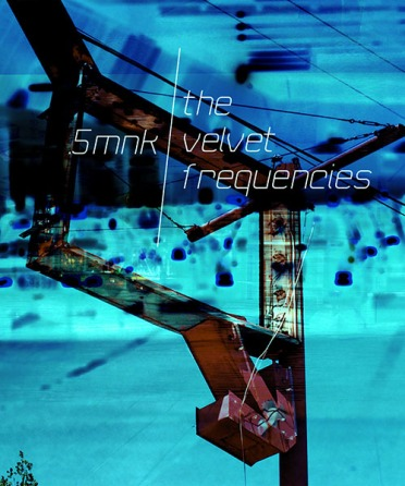 VELVET_FREQUENCIES_vertical_600px