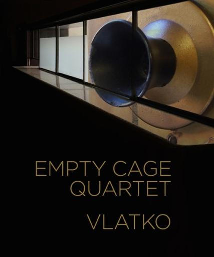 empty cage + vlatko-flyer_600px